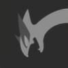SeiiArtworks's avatar