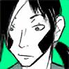 seiichi00san's avatar