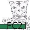 SeiichiroYogaLBX21's avatar