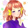 Seiichu's avatar