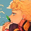 Seiini's avatar