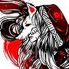 Seiirei's avatar