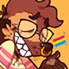 Seiishin's avatar