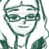 Seija's avatar