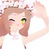 SeijakuPaintsKGM's avatar
