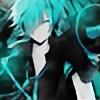 seiji0's avatar