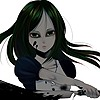 Seijiii87's avatar