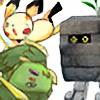 Seijimon's avatar