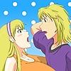 SeijiroKanda's avatar