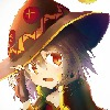 Seijiwan's avatar