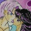 SeikatsuArtWorks's avatar