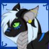 SeikatsuKitti13's avatar