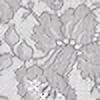 SeikiChan's avatar