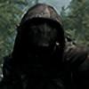 Seikigahara's avatar