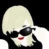 Seiko-Harlequin's avatar