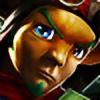 SeiKoCN's avatar