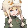 SeikoDemeter's avatar