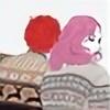 SeikoIshida12's avatar