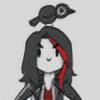 SeikoloveyCakes's avatar