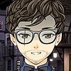 SeikonNoQwaserFTW's avatar