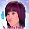 SeikoSieraseiga's avatar
