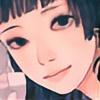 SeikouChan's avatar