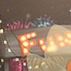SeikoZoorhess's avatar