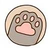 Seikrei's avatar