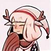 seikuya's avatar
