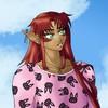 SeilahSolace's avatar