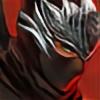 seilan-bloom's avatar