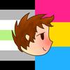 SeileiArt's avatar