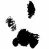 Seilf's avatar