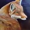 seiltje1's avatar
