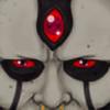 Seimei-roo's avatar