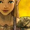 Seimei's avatar