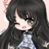SeiMEii-chan's avatar