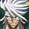 seimeisamarian's avatar