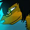 SeimeiTokoto's avatar