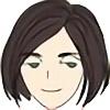Sein0's avatar