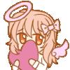 SeinaLuna's avatar