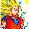 SeindonArt's avatar