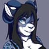 seinkraft's avatar