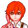 seinme's avatar