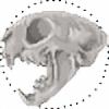 seinnnnfeld's avatar