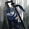 seinVerstand's avatar