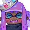 Seiokou's avatar