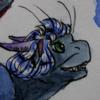 seionara's avatar