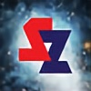 seipherzero's avatar