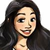 SeiraSky's avatar